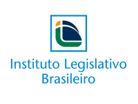 Instituto Legislativo