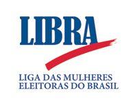 Libra – Liga das mulheres eleitoras do Brasil