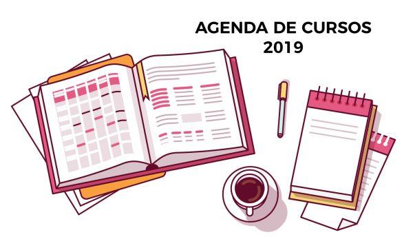agenda 2019@2x-100
