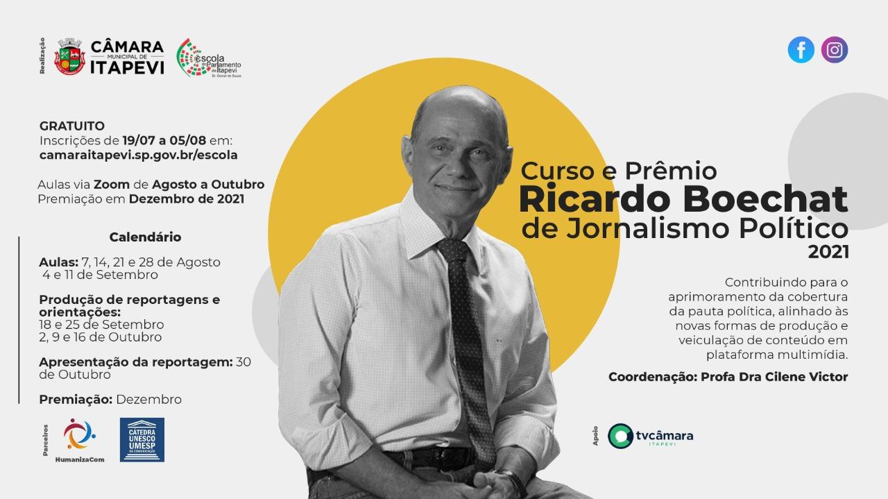 CURSO-E-PREMIO-BOECHAT-2021