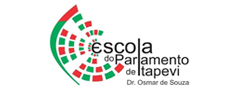 Escola do Parlamento